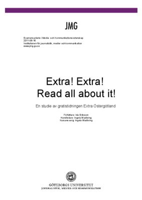 thumbnail of 758-1