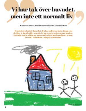 thumbnail of Arkiv H16-4 Eleonor Felicia Mariella Vi har tak över huvudet men inte ett normalt liv hela uppsatsen