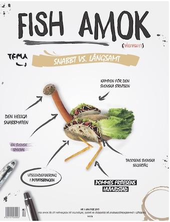 Fish Amok h16