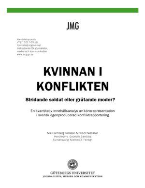thumbnail of KV17-6
