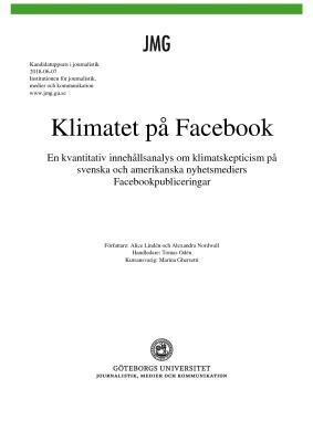 thumbnail of KV18-10