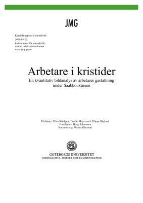 thumbnail of KV18-18