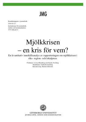 thumbnail of KV18-22