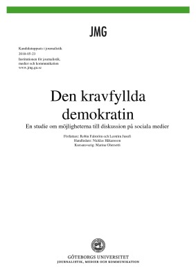 thumbnail of KV18-24