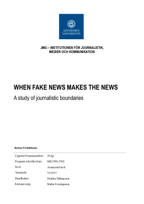 thumbnail of MS 24 Anton-Fridolfsson_When-fake-news-makes-the-news