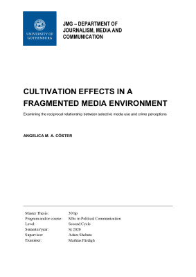 thumbnail of MS27_Cöster_Cultivation effects