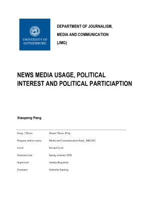 thumbnail of MS30_Xiaopeng_News media usage