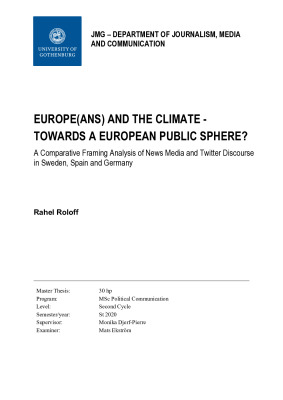 thumbnail of MS31_Roloff_Europeans and the climate