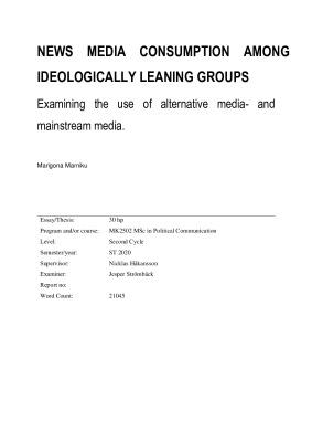 thumbnail of MS35_ Marniku_Marigona