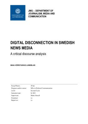 thumbnail of MS41_Maia Hörstadius_thesis