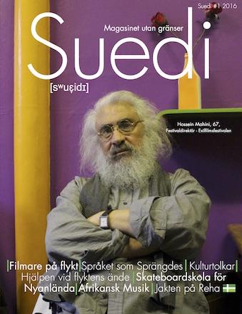 Suedi h15