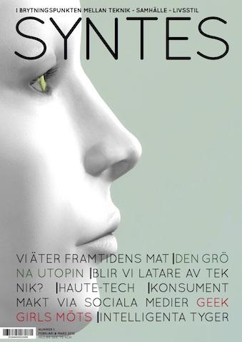 Syntes h11
