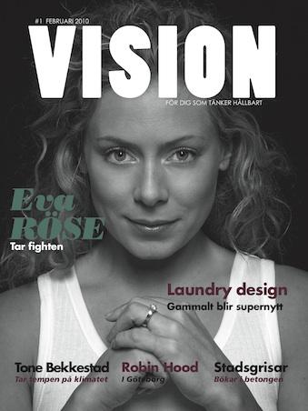 Vision h10