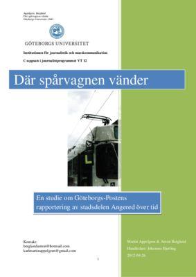 thumbnail of appelgren_berglund_pa-4