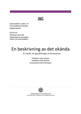 thumbnail of edwin_eriksson_-_en_beskrivning_av_det_okanda-2