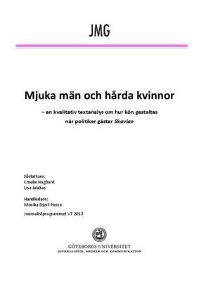 thumbnail of hagbard_och_jalakas-3