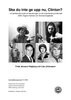thumbnail of jansson_hogberg_och_johansson_1-3