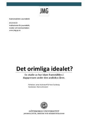thumbnail of kullendorff_och_sundberg-3