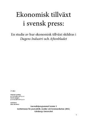 thumbnail of lindberg_sandgren_pa-3