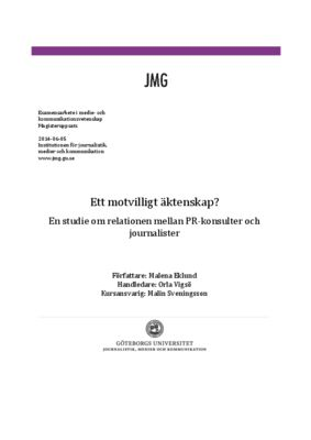 thumbnail of malena_eklund_magisteruppsats-2