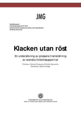thumbnail of naumanen_och_stjernstrom-3