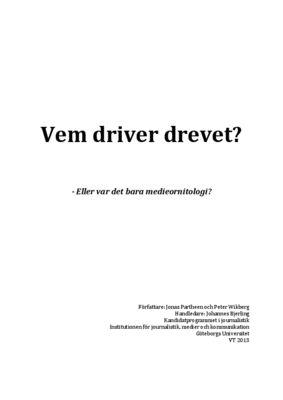 thumbnail of partheen_och_wikberg-3
