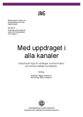 thumbnail of ulf_nylen_magisteruppsats_mkv_vt2014-1_0-2